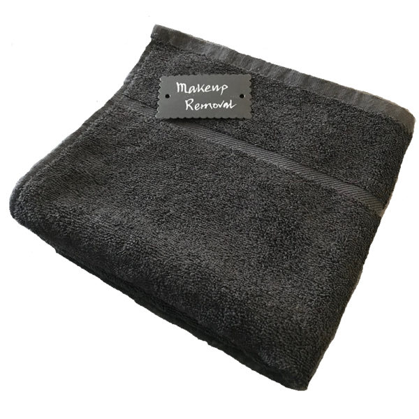 Guest Make Up Removal Towels
